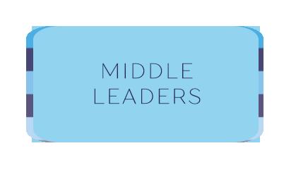 middleleaders